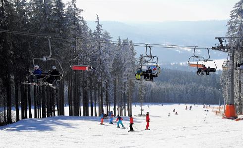esquí.png