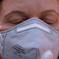 Anciana fallece tras ceder su respirador a los jóvenes