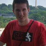 Foto del perfil de juanbarroco