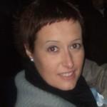 Foto del perfil de Elisabet