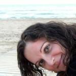 Foto del perfil de Elena
