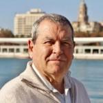 Foto del perfil de José Antonio Sierra