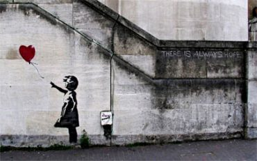 Banksy-.jpg