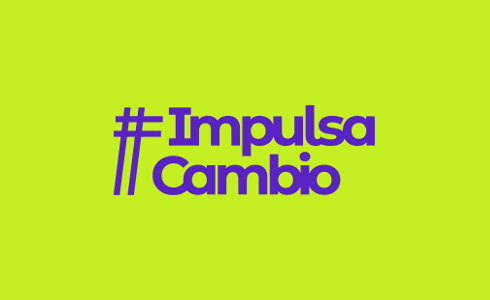 ImpulsaCambio.png