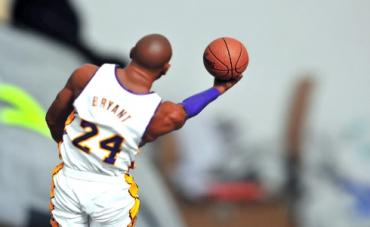 Kobe-Bryant.png