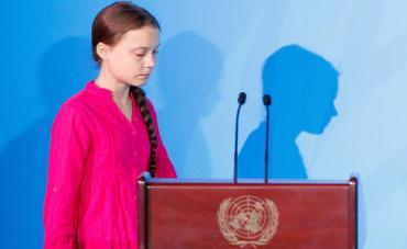 ONU-Greta-Thunberg.png