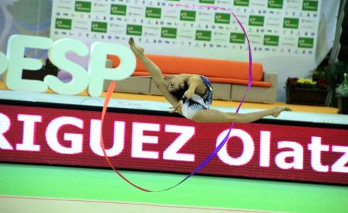 Olatz-Rodríguez.png