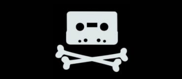 Pirate-P2P.jpg
