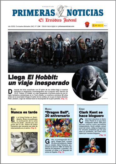 Primeras-Noticias-1288.png