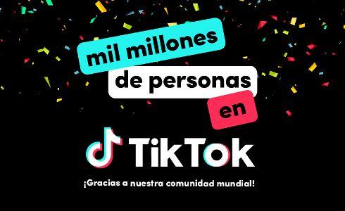 TikTok_mil-millones-de-personas.jpg