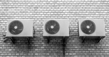 aire-acondicionado.jpg