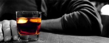 alcohol-jovenes.jpg