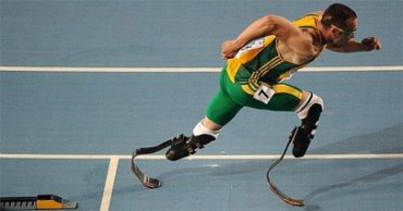 atleta-1.jpg