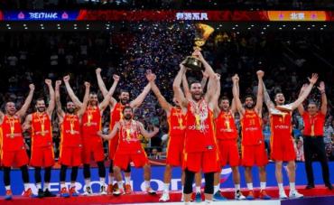 baloncesto-mundial.png