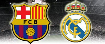 barcelona-madrid.jpg