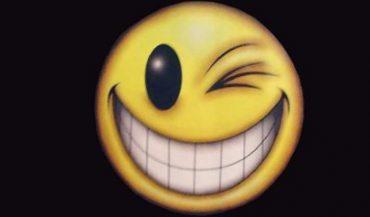 big_smile.jpg