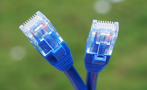 cables.png