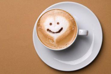 cafe-salud.jpg