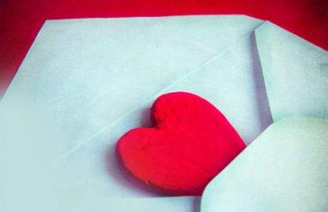 carta-amor.jpg