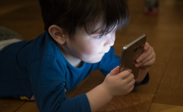 children-mobile.png