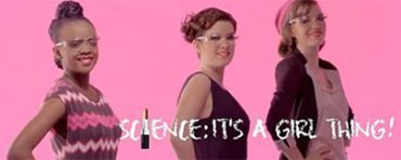 ciencia-a.jpg