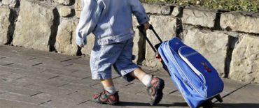 colegio-caminando.jpg
