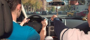 conducir1.jpg