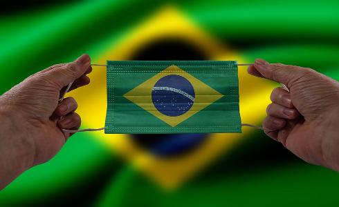 covid-brasil.png
