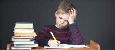 deberes.escolares.jpg