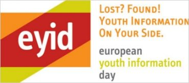dia-europeo-informacion-juvenil.jpg