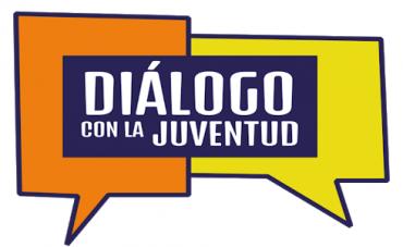 dialog_juv.png