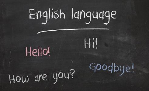 english.png