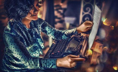 escribir.jpg