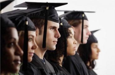 estudiantes-universitarios.jpg