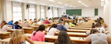 estudiantes_universidad.jpg