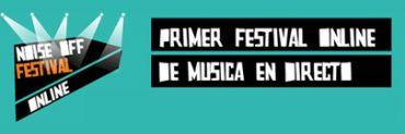 festival-11.jpg