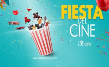 fiesta-cine.png