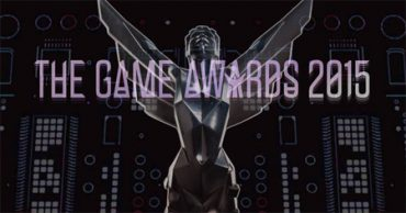 game-awards15.jpg