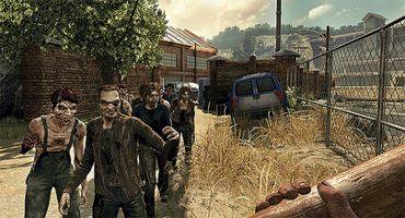 game-zombi.jpg