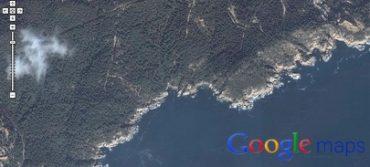 google-maps.jpg