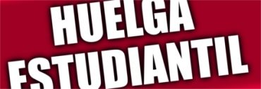 huelga_estudiantes.jpg