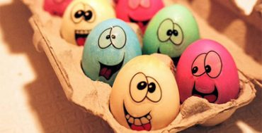 huevoss.jpg