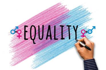 igualdad.png