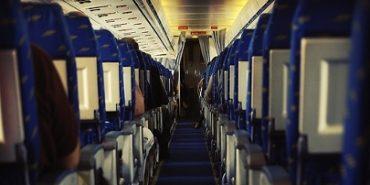 interior-avion.jpg
