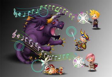 juego-3.jpg