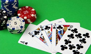 juego-adiccion.jpg