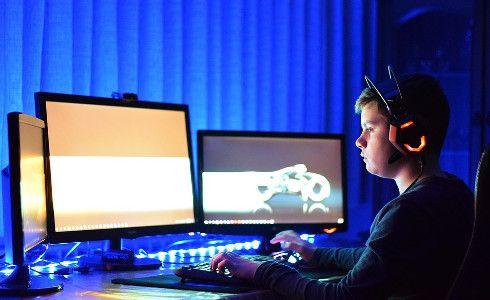 jugar-ordenador.jpg