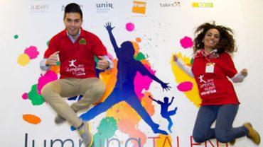jumping-talent.jpg