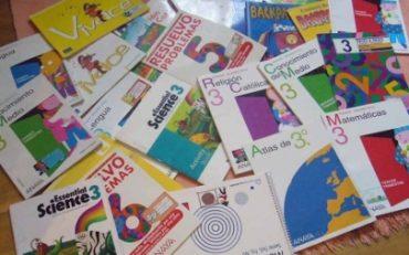 libros-de-texto.jpg