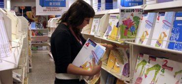 libros-de-texto2.jpg